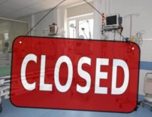 Σε πλήρη διάλυση η Δημόσια Υγεία – 6.000 γιατροί λείπουν από τα νοσοκομεία!!!