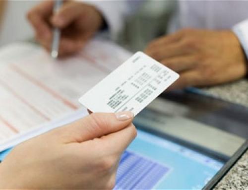 Γιατί να πληρώσω για συμβόλαιο υγείας;