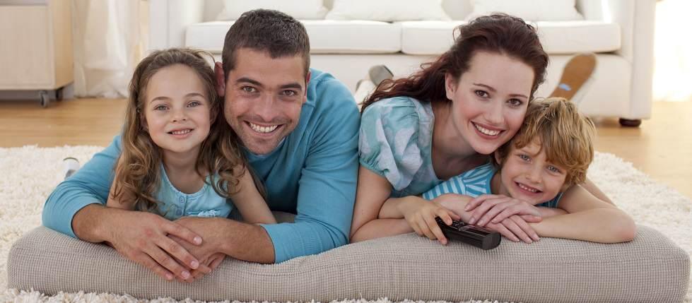 oikogeniaki-idiotiki-asfalisi-ygeia -οικογενειακή ασφάλιση υγειας -ΑΣΦΑΛΕΙΑ ΥΓΕΙΑΣ ΟΙΚΟΓΕΝΕΙΑΣ