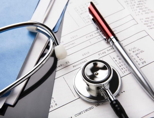 Τι είναι το ιατρικό ιστορικό & γιατί είναι απαραίτητο στην αίτηση ασφάλισης