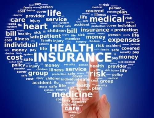 12 λόγοι για να αποκτήσω ιδιωτική ασφάλιση υγείας το 2016