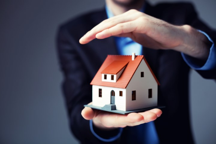 asfalisi-katoikias- ασφαλεια σπιτιου δανειο