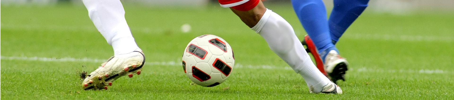 ασφαλιση ομαδων- ακαδημιων - αθλητικων συλλογων