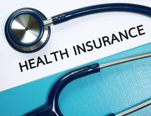 Τι είναι η ιδιωτική ασφάλιση υγείας?
