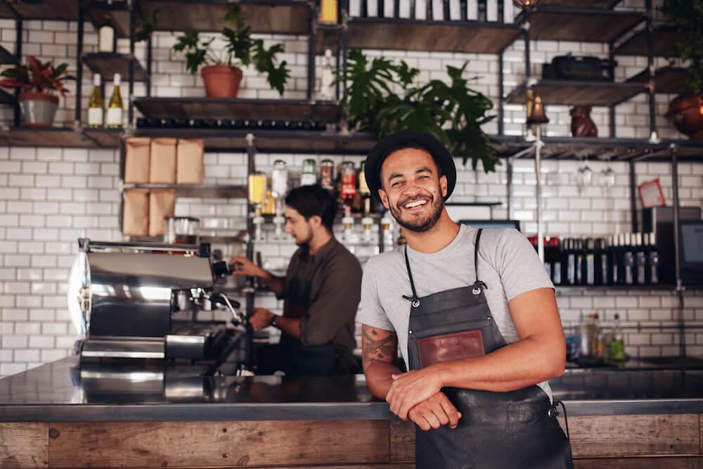 asfalisi-cafe-bar-estiatorio
